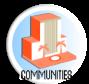 Roxy's Best Of… Montclair, New Jersey - community