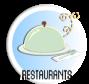 Roxy's Best Of… Montclair, New Jersey - Restaurants