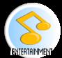 Roxy's Best Of… Montclair, New Jersey - entertainment
