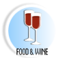 Roxy's Best Of… Montclair, New Jersey - Food and Wine