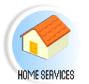 Roxy's Best Of… Montclair, New Jersey - Home Services