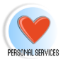 Roxy's Best Of… Montclair, New Jersey - Personal Services