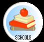 Roxy's Best Of… Montclair, New Jersey - Schools